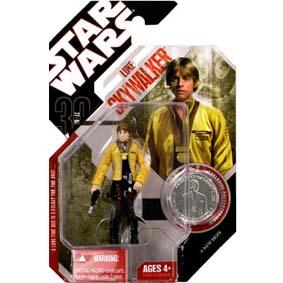 Luke Skywalker (30th Anniversary)
