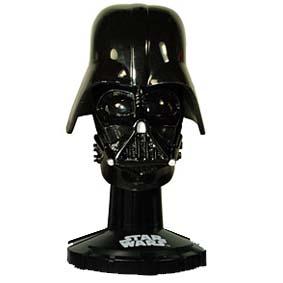 Darth Vader mini capacete