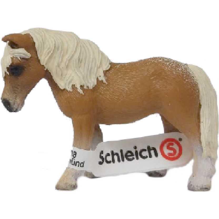 Égua Falabella Schleich 13688 Falabella Mare