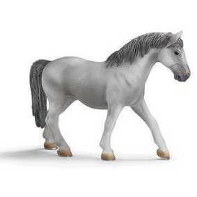 Égua Lipizzaner - 13603