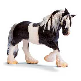 Égua Malhada - 13279