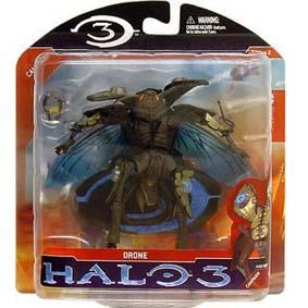 Drone Halo 3 (série 2)