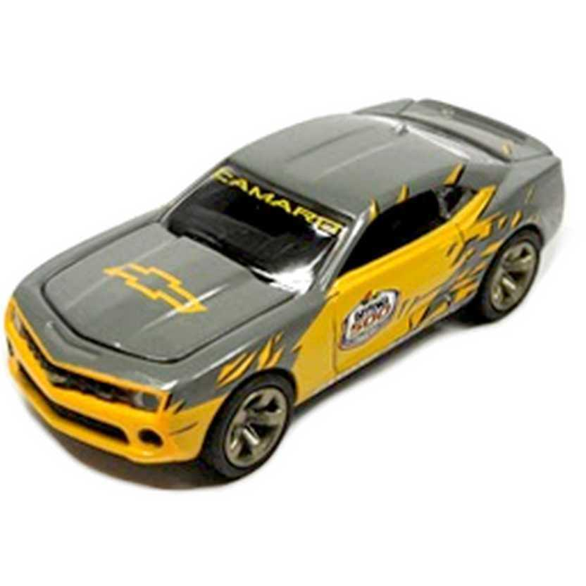 2009 Chevrolet Camaro SS Daytona 500 Pace Car Greenlight Camaro Collection R1 29750-X