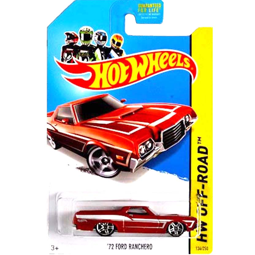 Hotwheels 2014 Treasure Hunt List.html | Car Review, Specs ...