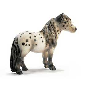Cavalo Falabella (pônei) - 13278