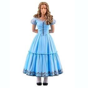 Alice In Wonderland - Mia Wasikowska (aberto)
