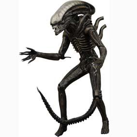 Alien Classic