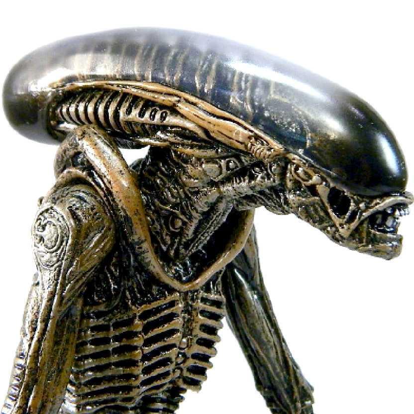 Aliens 3 Series 8 Alien Dog marca Neca Action Figures Dog Alien Figure