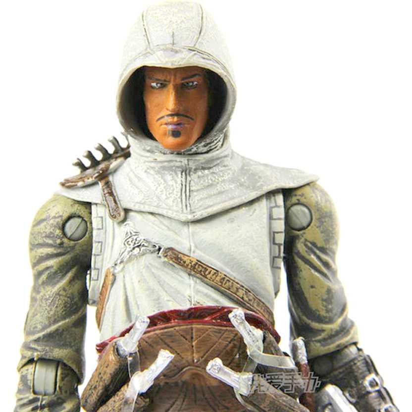 Altair Assassins Creed (aberto)