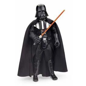 Anakin Skywalker / Darth Vader Ep. III (aberto)
