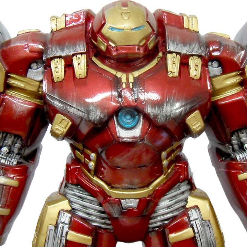 Avengers - Age of Ultron - Iron Man Hulkbuster - Homem de Ferro - Os Vingadores