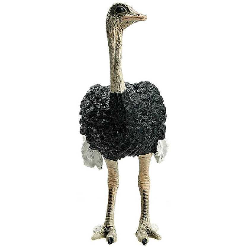 Avestruz 14744 marca Schleich Ostrich