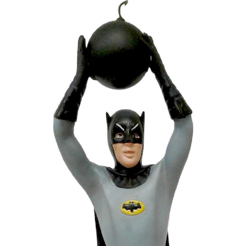 Batman Adam West 1966 Batman TV series