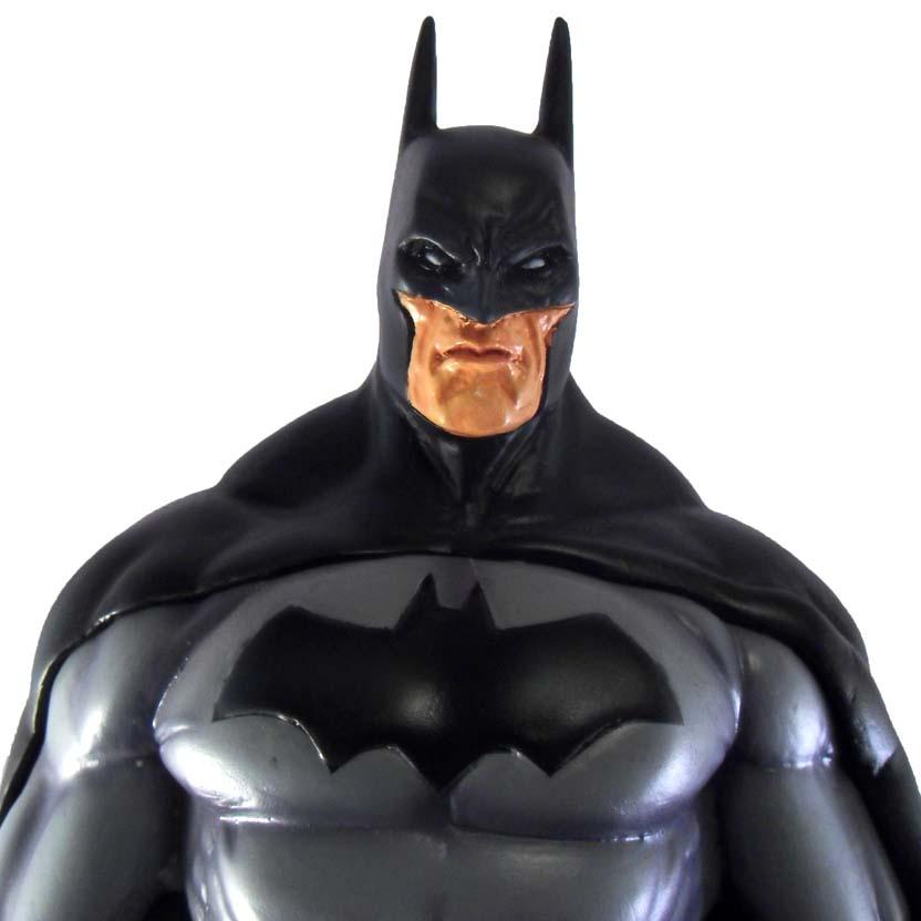 Batman Liga da Justiça : Justice League JLA escala 1/6