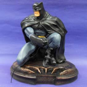Batman - O Cavaleiro da Trevas