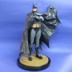 Batman (versão Alex Ross)
