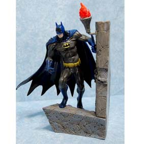 Batman wave 3 (aberto)