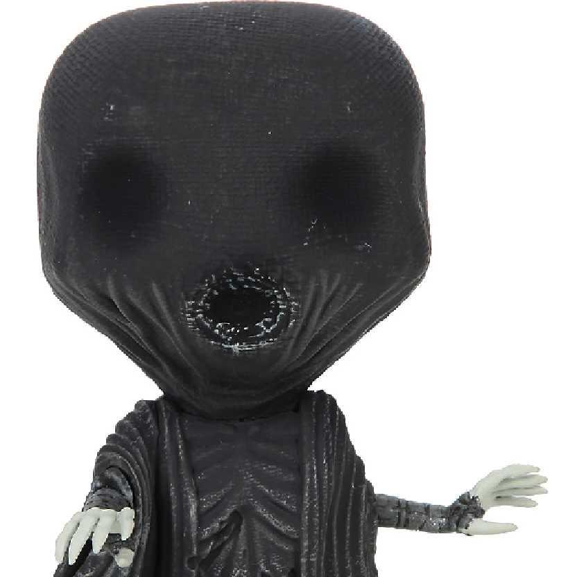 Boneco Colecionável Funko Pop! Dementor / Harry Potter vinyl figure número 18