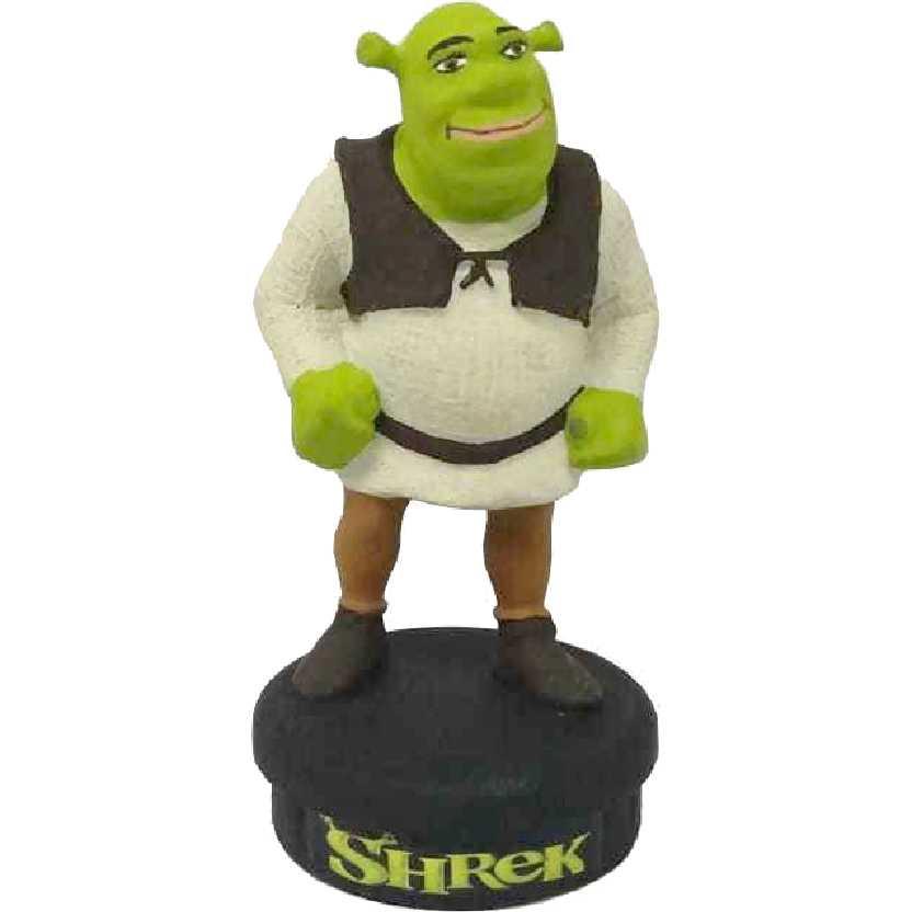 Boneco do Shrek