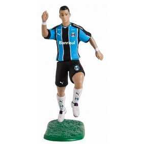Boneco do Souza ( Bonecos do Grêmio Futebol Clube RS)