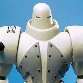 Boneco Spawn Mcfarlane Toys series 30 / Omega Spawn action figure