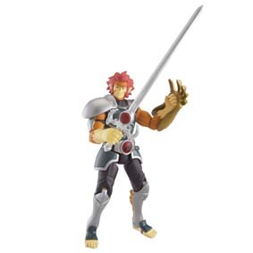 Thundercats Cartoon Network 2011 on Imagefile Arquivos Bonecos 2011 Thundercats Cartoon Network Boneco