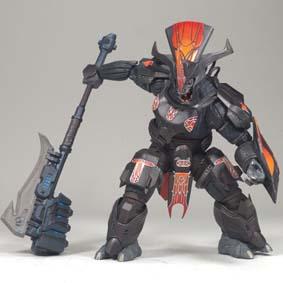 Brute Chieftain (Halo 3)