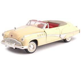 Buick Roadmaster (1949)