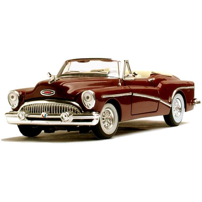 Buick Skylark (1953) miniatura marca Signature Models escala 1/32