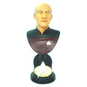 Busto Picard