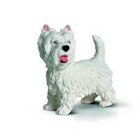Cão Terrier - 16315