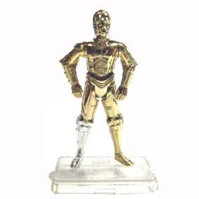 C-3PO (aberto)