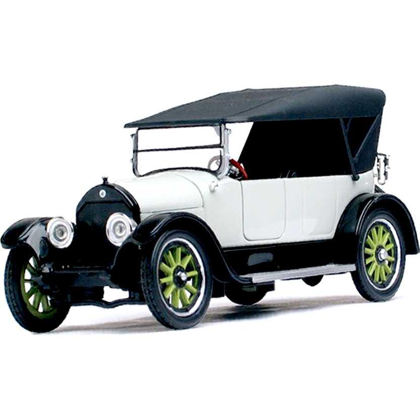 Cadillac convertible - conversível cor gelo (1919) Signature Models escala 1/32