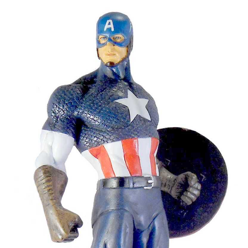 Capitão América ( Captain America ) The First Avenger