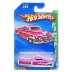 Carrinhos Raros Hot Wheels Quot Pictures to pin on Pinterest