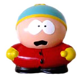 Cartman - South Park