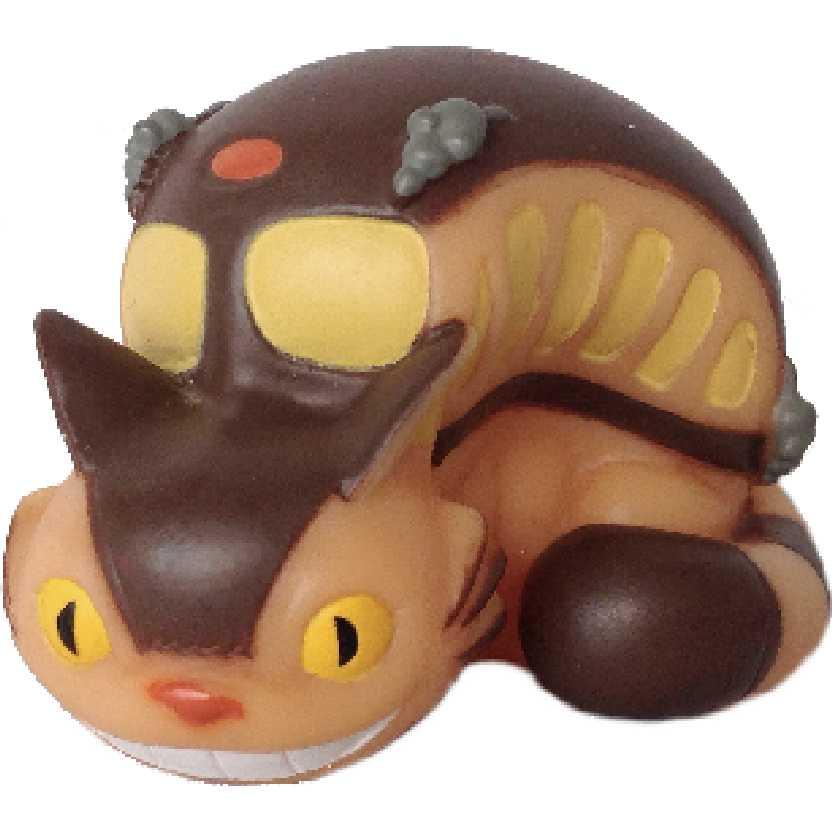 Catbus Totoro (Dedoche)