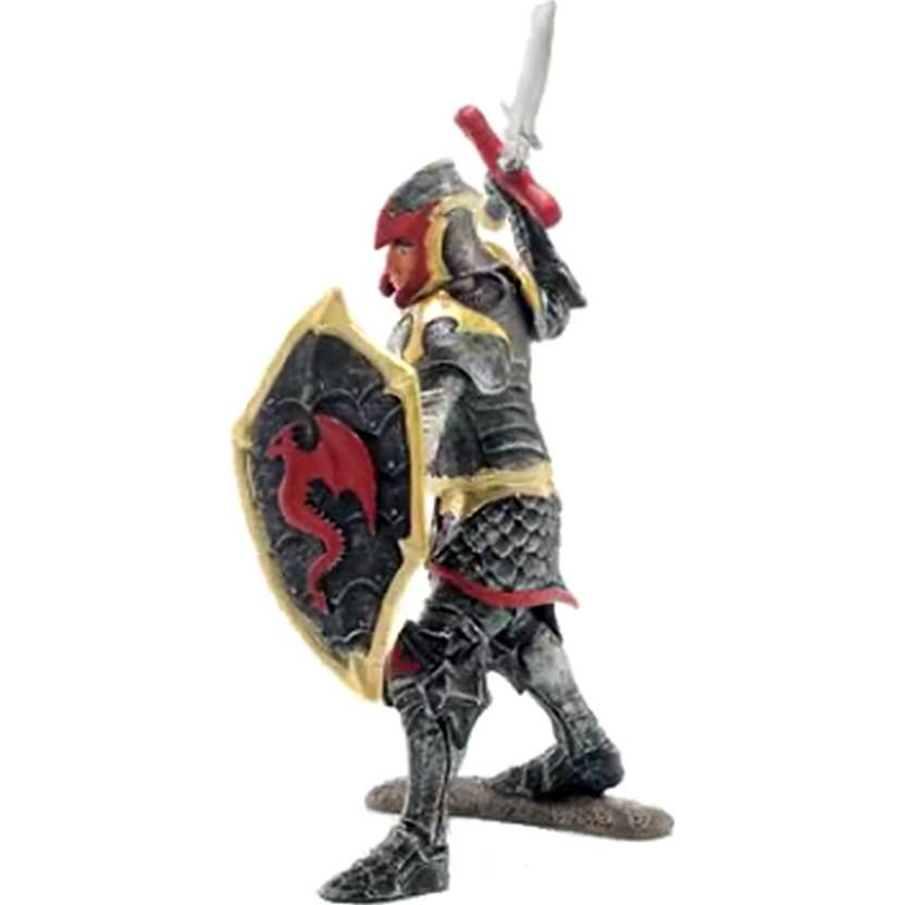 Cavaleiro Dragão marca Schleich - 70103 Dragon Knight With Sword