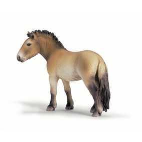 Cavalo Przewalskis - 13620