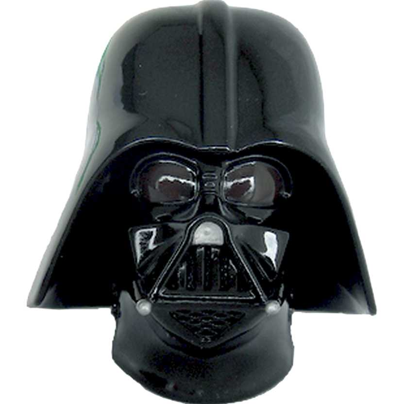 Chaveiro do Darth Vader - Star Wars Darth Vader Keychain (Iron Studios) Guerra nas Estrelas