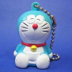 Chaveiro do Doraemon
