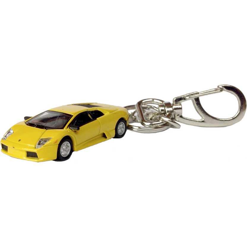 Chaveiro Lamborghini Murcielago