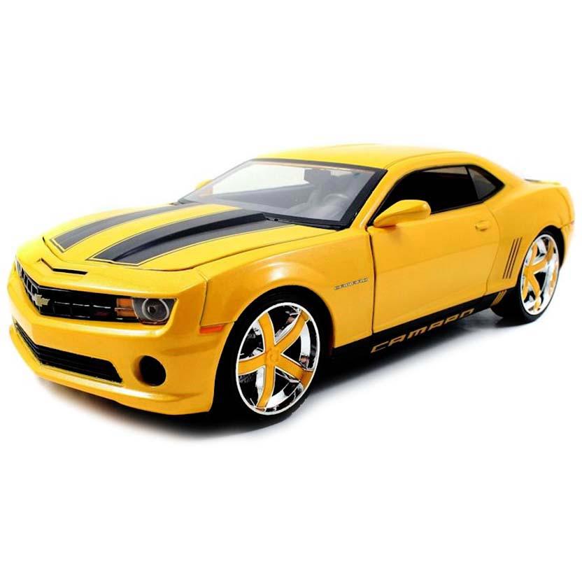 jada toys com: