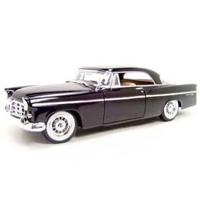 Chrysler 300B (1956)