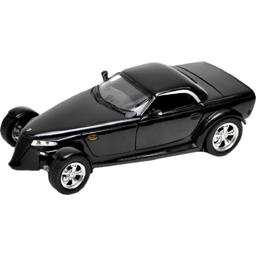 Chrysler Howler Concept cor preta marca Motormax escala 1/18