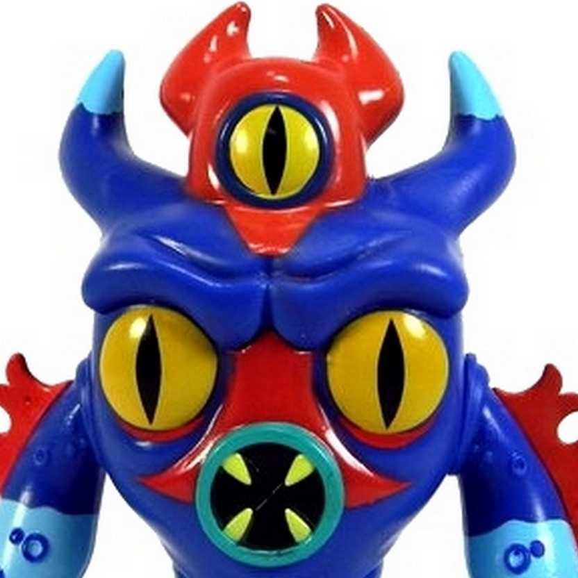 Coleção Funko Pop! Disney Big Hero 6 - Fred número 113