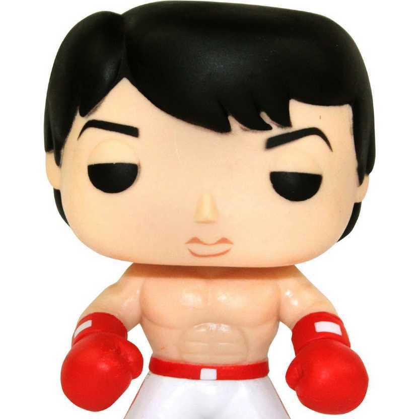 Comprar Funko Pop! Rocky Balboa - boneco RARO - fora de linha