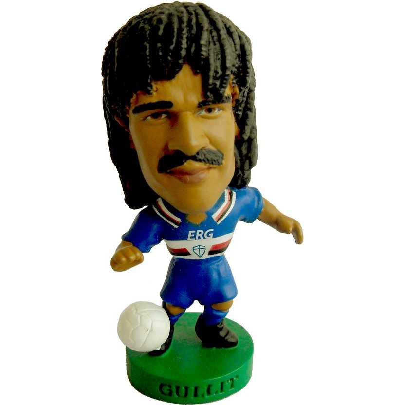 Corinthian Prostars (2000) Ruud Gullit - Team Sampdoria Legends 70s 80s (aberto)