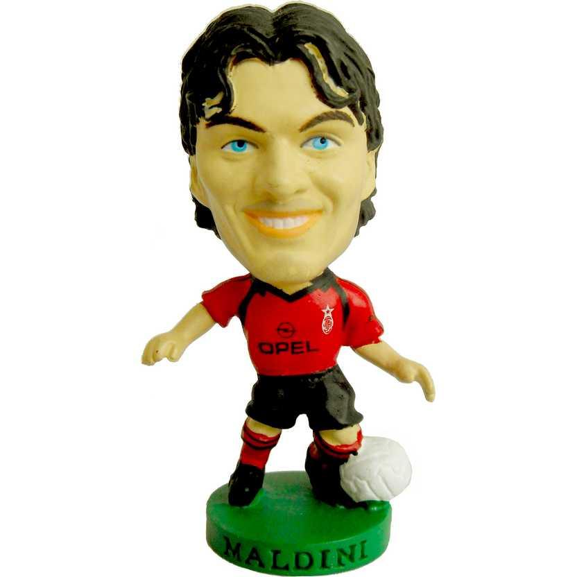 Corinthian Prostars (2002) Paolo Maldini Team AC Milan (aberto)