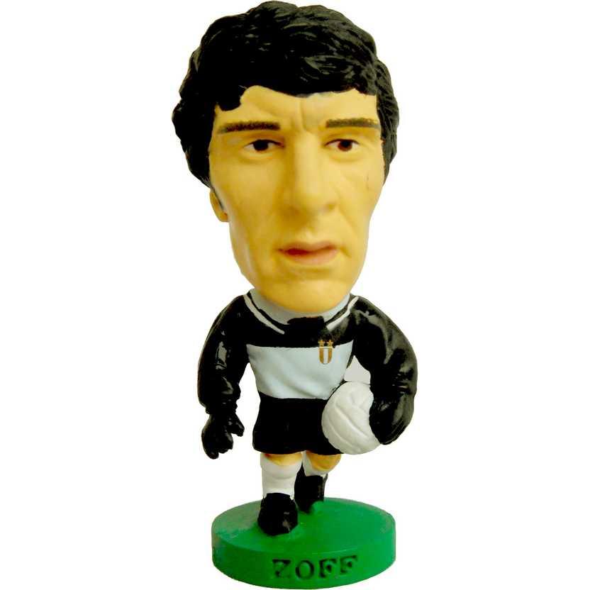 Corinthian Prostars (2003) Dino Zoff Team Juventus (aberto)